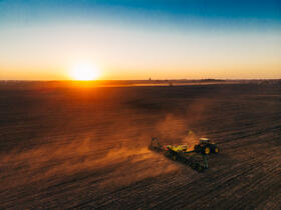 20200422PIVOTBIO_Planting_Midwest_0010