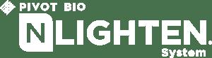 Nlighten_System_Logo_WHITE