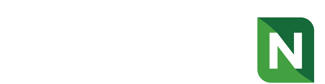 PROVEN_logo_White-GreenN