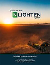 Pivot-Bio-NLIGHTEN-Brochure-200